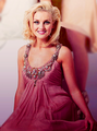 perrie. edwards. ♥