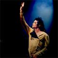 sexy Dangerous tour - michael-jackson photo
