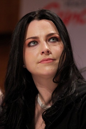 the beutiefull amy lee