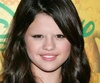 Selena Gomez تصویر with a portrait called weird