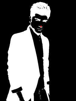 xzayn illusionx
