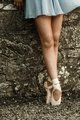 &lt;3 - ballet photo