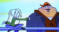 :3 - total-drama-revenge-of-the-island-tdroti screencap