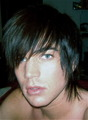 ☆ Adam ☆  - mandaz-dollz-%E2%99%A5 photo