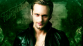 *^*^*^*Alexander Skarsgard*^*^*^* - hot-guys photo