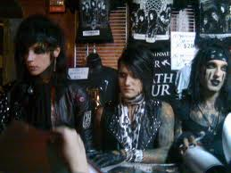 *^*^*Andy,CC and Ashley*^*^*