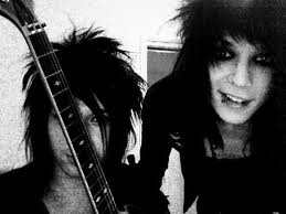 *^*^*^*Andy and Jake*^*^*^*