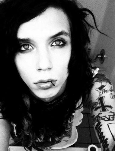 *^*^*Andy*^*^*