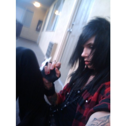 *^*^*^*Andy*^*^*^*