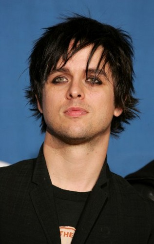 *^*^*Billie Joe Armstrong*^*^*