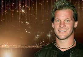 *^*^*Chris Jericho*^*^*