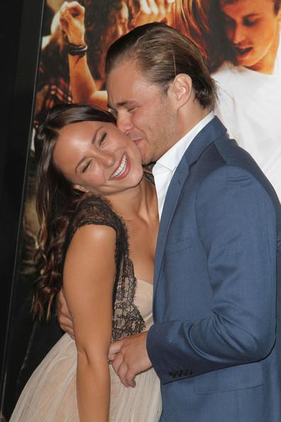 Robert hoffman dating alice greczyn