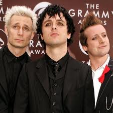 *^*^*Green Day*^*^* - music Photo