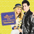 ♥ Hannah and David ♥