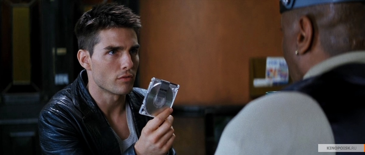 Mission: Impossible, 1996 - tom cruise Image (27898780) - fanpop