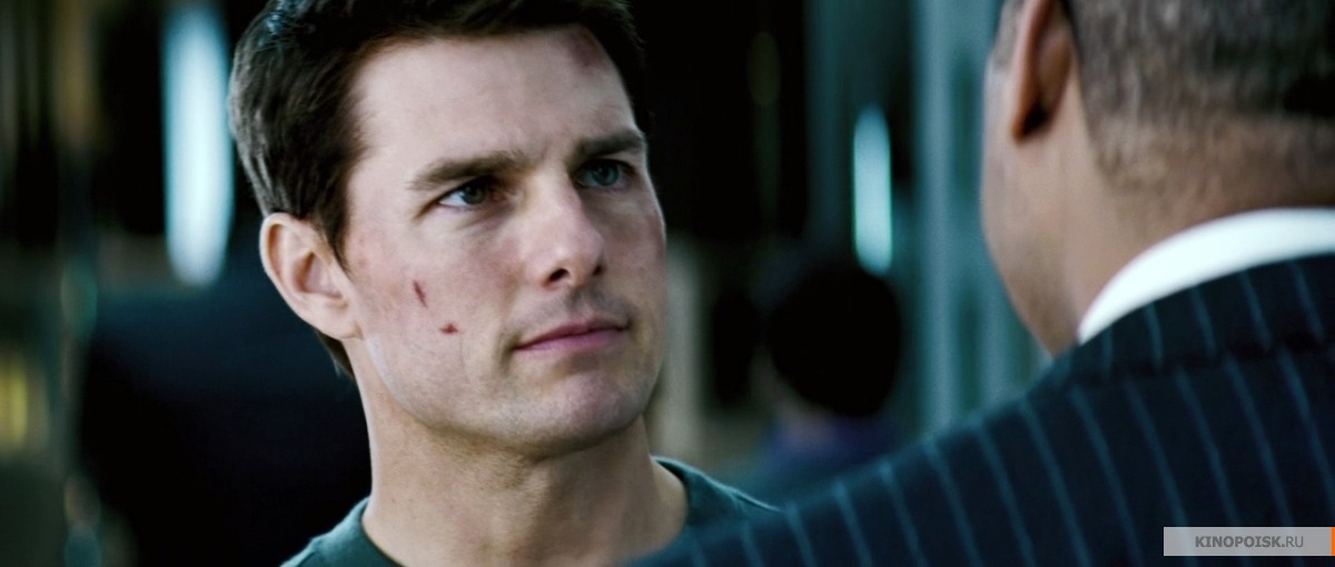 Mission: Impossible III, 2006 - Tom Cruise Image (27899393 ...