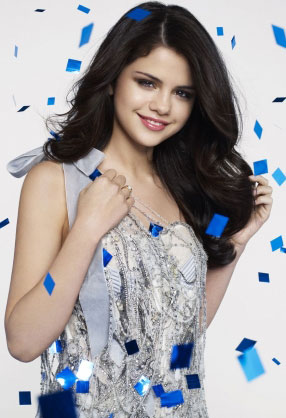 ♥Selly <3♥