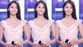 Yoona @ KBS Etertainment Awards - im-yoona screencap