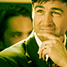 ►friday night lights; - friday-night-lights icon