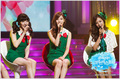111222-snsd-mbc-christmas-special-girls-seohyun