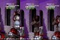 111224 SNSD - Music Core X-Mas special