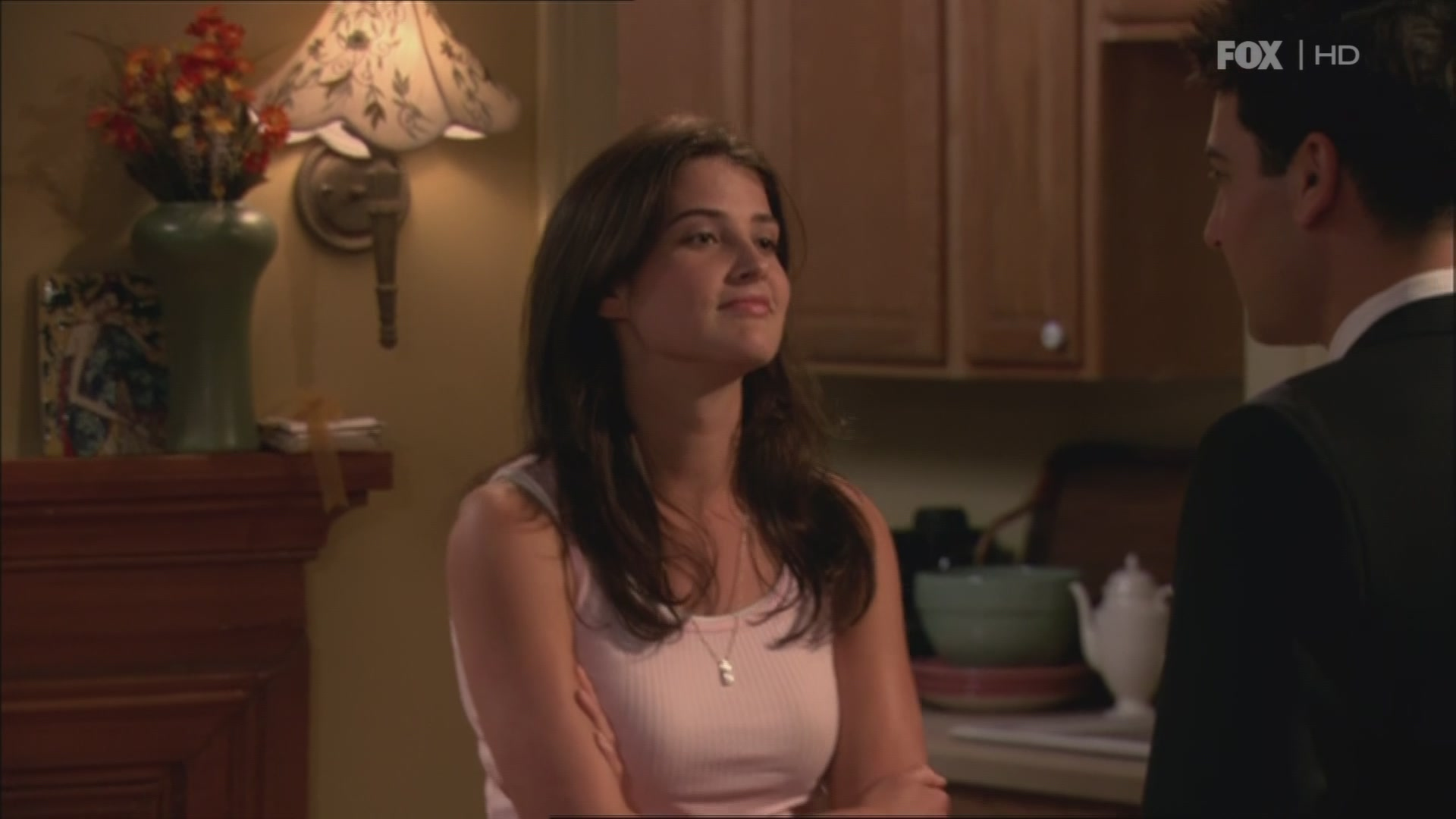 How i met your mother s04e22 online dating. Dating for one night.