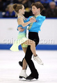 2002-2003 Season - tessa-virtue-and-scott-moir photo