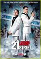 21 Jump Street poster - 21-jump-street-2012 photo
