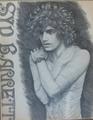 4 Syd Barrett