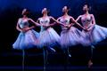 4 ballet - ballet photo