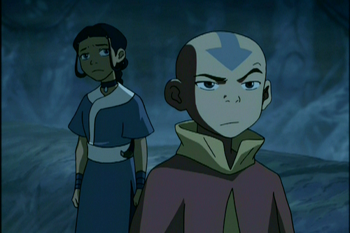 Avatar the last airbender club tagged avatar the last airbender aang