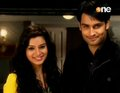 Abhay-2 - vivian-dsena screencap