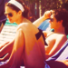 Adam and Rachel  - adam-brody icon