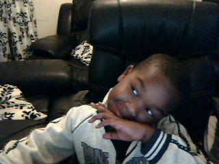 Adriean Tshawe