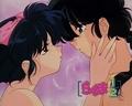 Akane & Ranma _ ( Lovers )