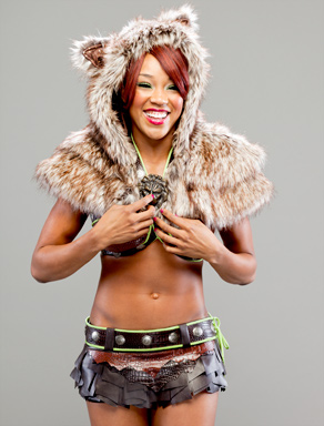 Alicia Fox Images Alicia Fox Wallpaper And Background Photos 27828553