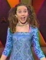 Amanda wearing pigtails - the-amanda-show photo