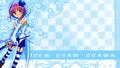 shugo-chara - Amulet Spade wallpaper
