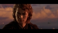 Anakin -- Pessimistic - anakin-skywalker photo