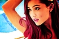 Ariana Grande Wallpapers :) - teencelebfan photo