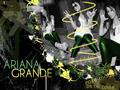 Ariana Grande Wallpapers :)