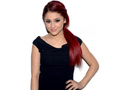 Ariana Grande Wallpapers :) - teencelebfan wallpaper