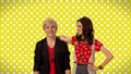 Austin &amp; Ally