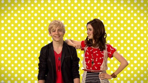Austin & Ally images Austin & Ally HD wallpaper and background photos