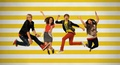 Austin &amp; Ally - austin-and-ally photo