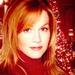 BH 90210 Xmas Icons