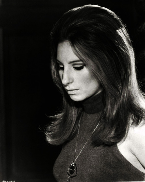 barbra streisand - photo #26