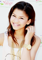 Beautiful Daya :] - zendaya-coleman photo