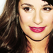 Beautiful Lea ♥