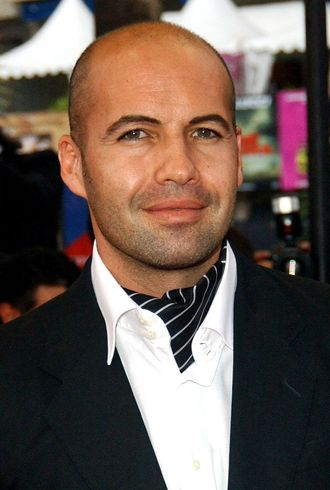 billy zane 2016billy zane titanic, billy zane 2016, billy zane 2017, billy zane kurtlar vadisi irak, billy zane instagram, billy zane marlon brando, billy zane movies, billy zane posse, billy zane greek, billy zane lake consequence, billy zane kfc, billy zane is a cool dude, billy zane gif, billy zane silence of the hams, billy zane 2014, billy zane back to the future match, billy zane net worth, billy zane career over, billy zane discography, billy zane tüm filmleri